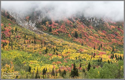 Fall colors-_y4q6820.jpg