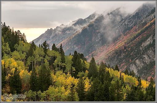 Fall colors-_y4q6866.jpg