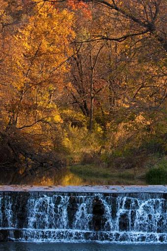 Fall colors-_mg_4414.jpg
