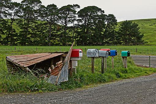 Mail box project-boxes1.jpg