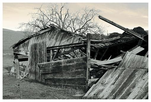Weathered, Battered and Neglected-wbn-castro-valley.jpg