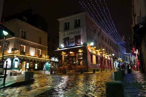 Paris night walk with RX100 and pocket tripod-4804-020.jpg