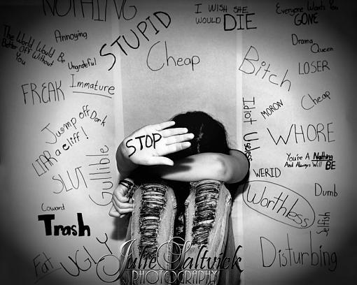Bullied (warning: Profanities)-0872-antibullywm.jpg
