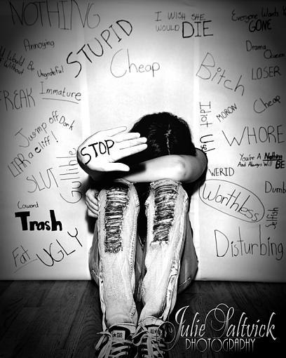 Bullied (warning: Profanities)-0870-antibullywm.jpg