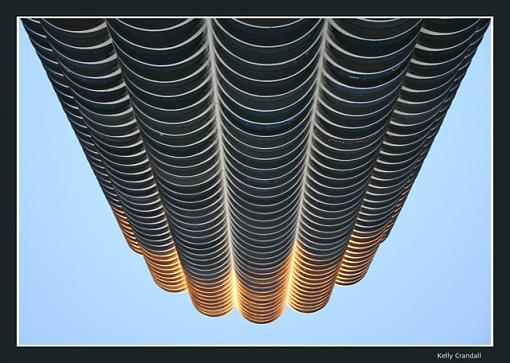 Chicago Gathering Fall 2004-bluestower-1.jpg