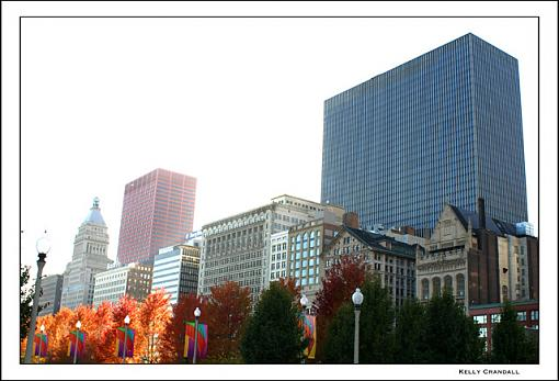 Chicago Gathering Fall 2004-chicagostreetskyline.jpg