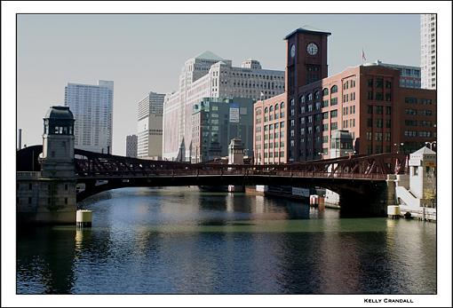 Chicago Gathering Fall 2004-chicago-riverx.jpg