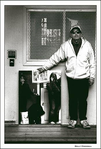 Chicago Gathering Fall 2004-mirrorman.jpg