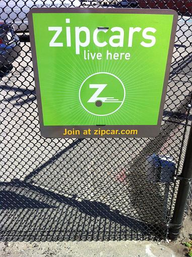 Signs of the times-san-francisco-explored-zip.jpg