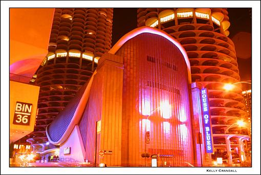 Chicago Gathering Fall 2004-house0blues.jpg