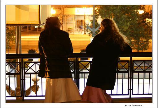 Chicago Gathering Fall 2004-chicagowomen.jpg