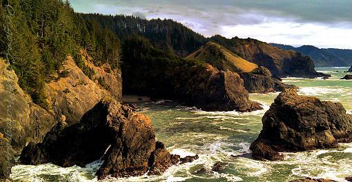 Rugged Coastline-rugged-coastline-2.jpg