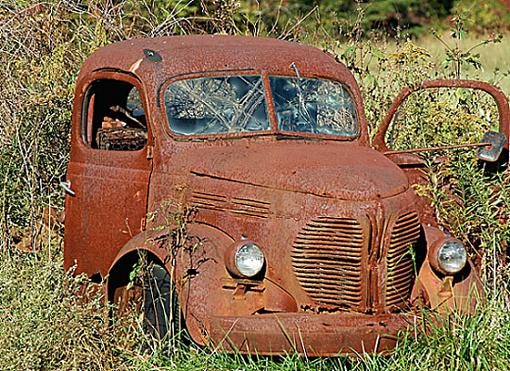 A new BETTER game!-rusting-truck.jpg