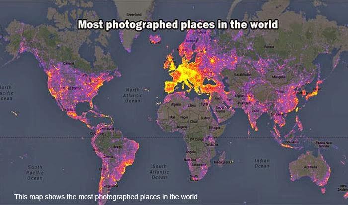 Name:  maps_change_world_photos24.jpg Views: 42 Size:  80.7 KB