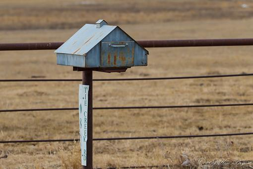 Mail box project-_d4_5920.jpg