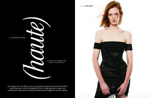 My Sexy Haute Couture ELLE Magazine Shoot-opener-jpeg.jpg