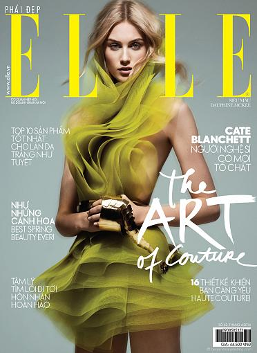 My ELLE Magazine Cover and Fashion Story-cover-dauphine-mckee-benjamin-kanarek-art-couture-elle-vietnam-april-2014.jpg
