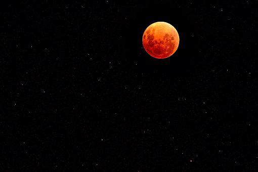 Blood Moon-blood-moon1.jpg