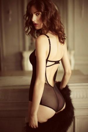 Name:  Maud-Le-Fort-hot-pics-Monette-lingerie21-300x450.jpg Views: 168 Size:  25.9 KB
