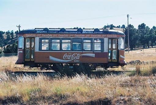 A new BETTER game!-coke-trolley.jpg