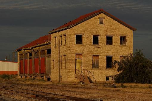 Fort Stockton, Tx-dsc03293rs.jpg