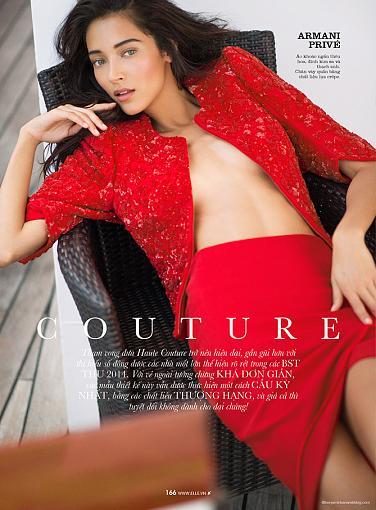 Sexy & Sensual Supermodel Daniela de Jesus in ELLE Haute Couture-small-daniela-de-jesus-cosio-benjamin-kanarek-haute-couture-elle-vietnam-02.jpg