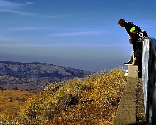 Capture a Stranger-top-mount-hamilton-tower-crew.jpg