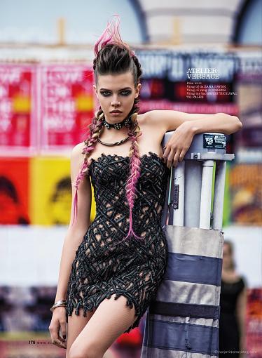 -lea-julian-rebel-couture-benjamin-kanarek-elle-11.jpg