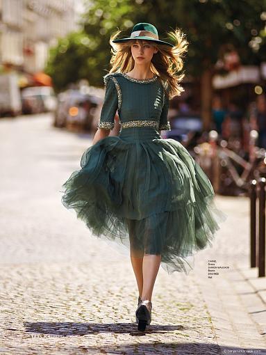 Haute Couture for STYLE Magazine-alexandra-tikerpuu-pride-paris-benjamin-kanarek-scmp-style-09.jpg