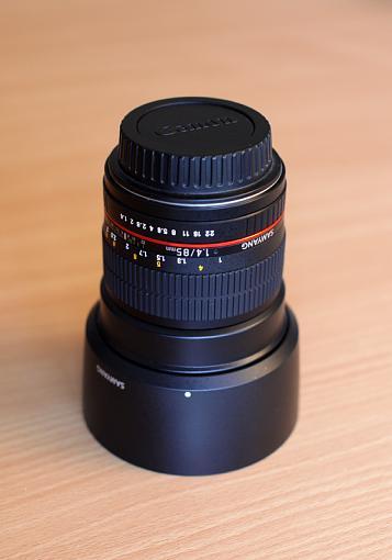 Inexpensive Lens for Portraiture-samyang-85mm-f1.4.jpg