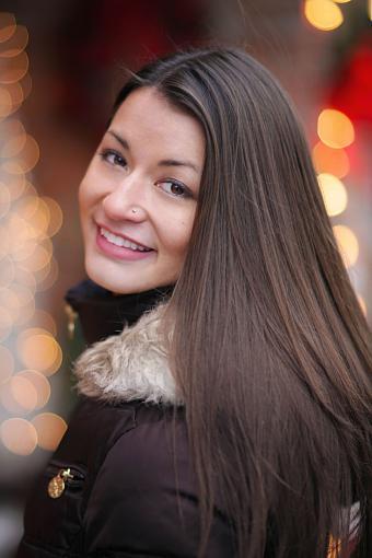 Inexpensive Lens for Portraiture-img_3572-v3.jpg