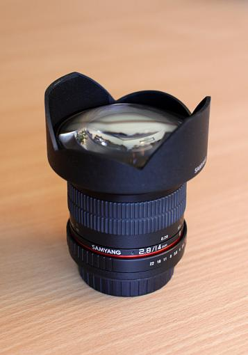 Inexpensive Lens for Landscapes-samyang-14mm-f2.8.jpg