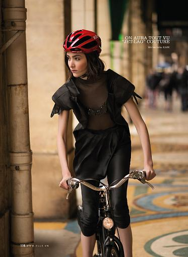 Model Mar Gonzalez in a Tour de France for ELLE Magazine-mar-gonzalez-tour-de-france-benjamin-kanarek-elle-10.jpg