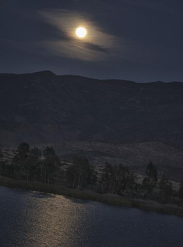 Moonrise-dsc_0535_edit1_1400.jpg