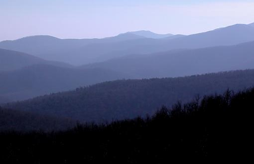 Post #800 - Mountains and Philosophy-blue-ridge1.jpg