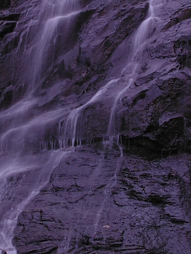 Post #800 - Mountains and Philosophy-waterfall1.jpg