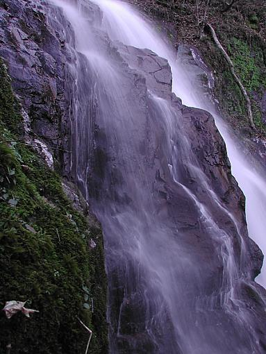 Post #800 - Mountains and Philosophy-waterfall3.jpg
