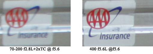 400mm f5.6L vs 70-200 f2.8L+2x TC tests-f5.6.jpg