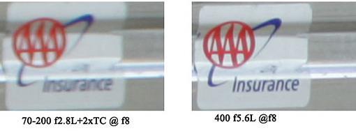 400mm f5.6L vs 70-200 f2.8L+2x TC tests-f8.jpg