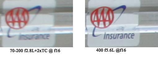 400mm f5.6L vs 70-200 f2.8L+2x TC tests-f16.jpg