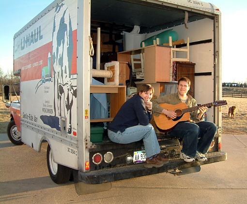 Nashville Bound-road-again.jpg