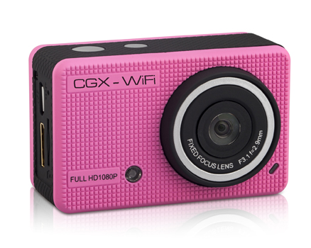 groups/cyclopsgear-action-sports-cameras/pictures/93202-pink.jpg
