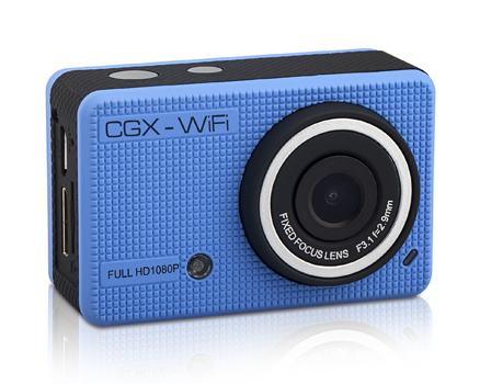 groups/cyclopsgear-action-sports-cameras/pictures/93204-blue.jpg