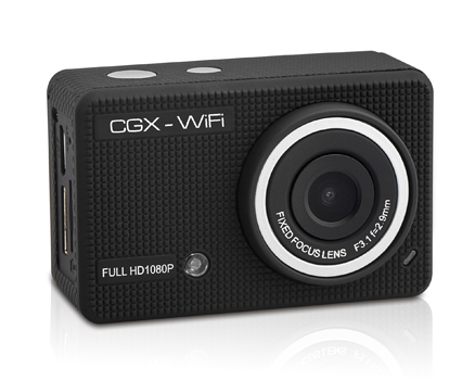 groups/cyclopsgear-action-sports-cameras/pictures/93205-black.jpg