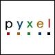 pyxel's Avatar