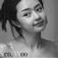 seowoo's Avatar